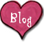 Subscribe to Oh My Goddess Blog